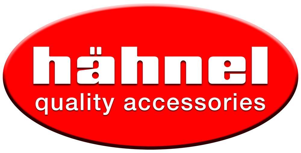 Hähnel Logo