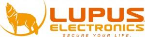 Lupus Electronics im Online-Shop