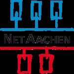 NetAachen - Shop in Würselen Broichweiden - Hauptstraße 69